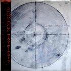 AKIRA SAKATA Sakata Orchestra : 4 O'Clock album cover