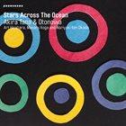 AKIRA TANA Akira Tana & Otonowa : Stars Across The Ocean album cover