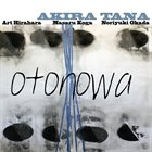 AKIRA TANA Otonowa album cover