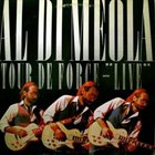 AL DI MEOLA Tour De Force -