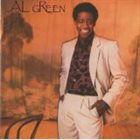 AL GREEN He Is The Light (aka Going Away) album cover