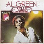 AL GREEN The Belle Album album cover
