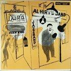 AL HIRT Al Hirt's Jazz Band Ball (aka Blockbustin' Dixie aka The Very Best Of Al Hirt & Pete Fountain aka Al Hirt) album cover