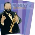 AL HIRT Most Requested Songs album cover