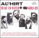 AL HIRT Music to Watch Girls By album cover