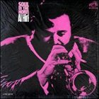 AL HIRT Soul in the Horn album cover