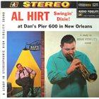 AL HIRT Swingin' Dixie! (At Dan's Pier 600