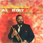 AL HIRT They're Playing Our Song album cover