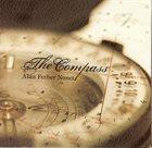 ALAN FERBER The Compass album cover