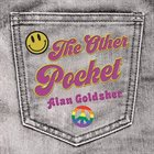 ALAN GOLDSHER The Other Pocket album cover