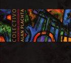 ALAN PLACHTA Colectivo Argentino Uruguayo album cover