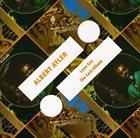 ALBERT AYLER Love Cry / The Last Album album cover