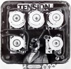 ALBERT MANGELSDORFF Tension (aka One Tension) album cover