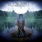 ALBERTO RIGONI Rebirth album cover