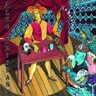 ALCO FRISBASS Le Bateleur album cover