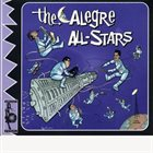 ALEGRE ALL-STARS Best Of... album cover