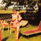 ALEX MACHACEK Mc Hacek Featuring Ourselves album cover