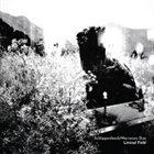 ALEXANDER VON SCHLIPPENBACH Alexander von Schlippenbach, Dag Magnus Narvesen : Liminal Field album cover