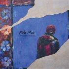 ALFA MIST 7th October (Epilogue) album cover