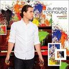 ALFREDO RODRÍGUEZ (1986) The Invasion Parade album cover