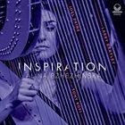 ALINA BZHEZHINSKA Inspiration album cover