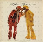 ALPHONSE MOUZON Mind Transplant album cover