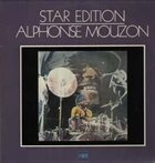ALPHONSE MOUZON Star Edition album cover