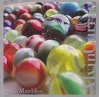ALVIN CURRAN Lost Marbles album cover