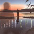 ALYN COSKER K P F album cover