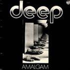 AMALGAM Deep album cover