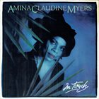 AMINA CLAUDINE MYERS In Touch album cover