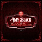 AMY BLACK Amy Black And The Red Clay Rascals album cover