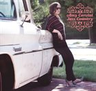 AMY CERVINI Jazz Country album cover