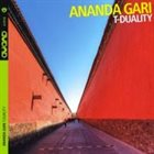 ANANDA GARI T-Duality album cover