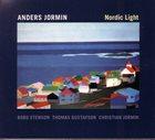 ANDERS JORMIN Nordic Light album cover