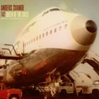 ANDERS SVANOE 747 Queen of the Skies : State of the Baritone Volume 3 album cover