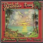 ANDRAÉ CROUCH Andraé Crouch And The Disciples : This Is Another Day album cover