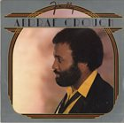 ANDRAÉ CROUCH Finally album cover