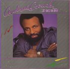 ANDRAÉ CROUCH No Time To Lose album cover