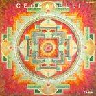 ANDRÉ CECCARELLI Ceccarelli album cover