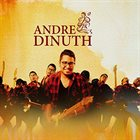 ANDRE DINUTH Andre Dinuth album cover