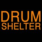 ANDREW DRURY Drum Shelter album cover