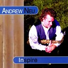 ANDREW NEU Inspire album cover
