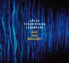 ANDY EMLER Sad And Beautiful album cover