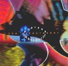 ANDY MANNDORFF The Gatecrasher album cover