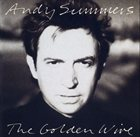 ANDY SUMMERS The Golden Wire album cover