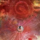 ANIMALS AS LEADERS The Joy Of Motion album cover