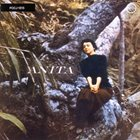 ANITA O'DAY This Is Anita album cover