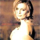ANNA MARIA JOPEK Bosa (aka Barefoot) album cover