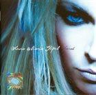ANNA MARIA JOPEK Farat album cover